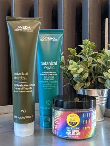 May's Products of the Month
