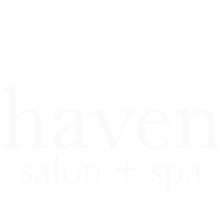 Haven Salon + Spa